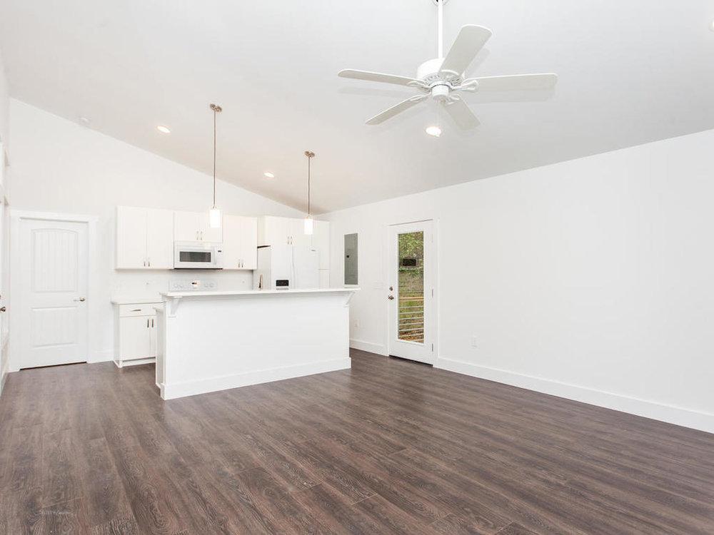 41 Granite Cliff Court-012-21-Living Room-MLS_Size.jpg