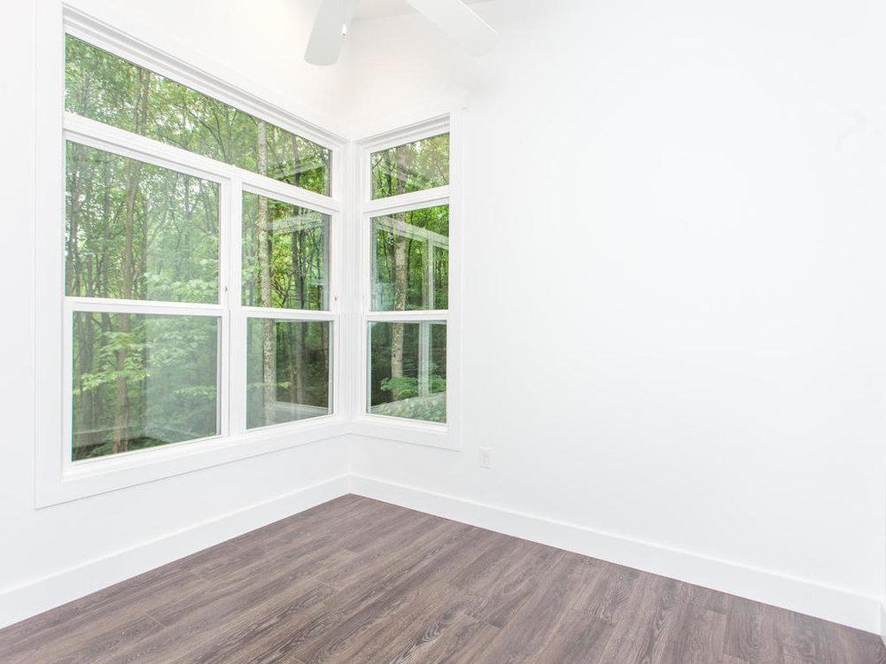41 Granite Cliff Court-018-7-Bedroom-MLS_Size.jpg