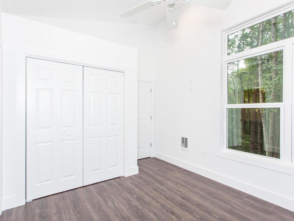 41 Granite Cliff Court-019-16-Bedroom-MLS_Size.jpg