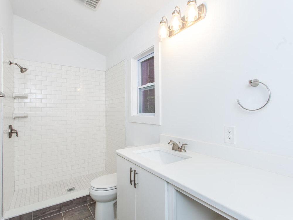 41 Granite Cliff Court-021-11-Bathroom-MLS_Size.jpg