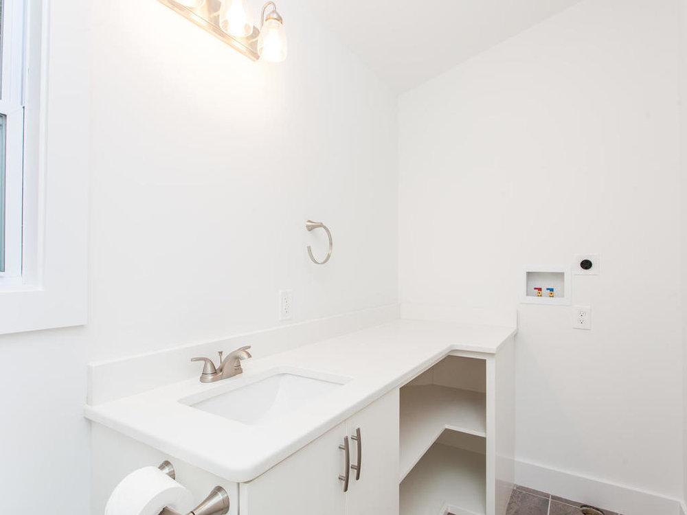 41 Granite Cliff Court-023-1-Bathroom-MLS_Size.jpg