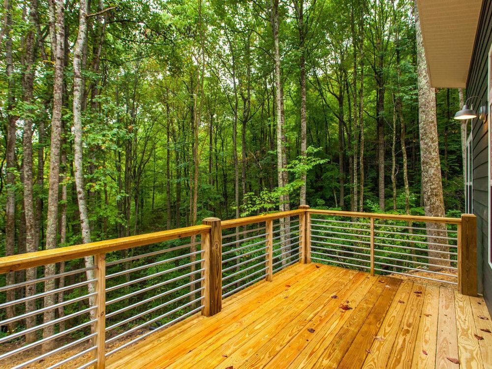 41 Granite Cliff Court-024-25-Deck-MLS_Size.jpg
