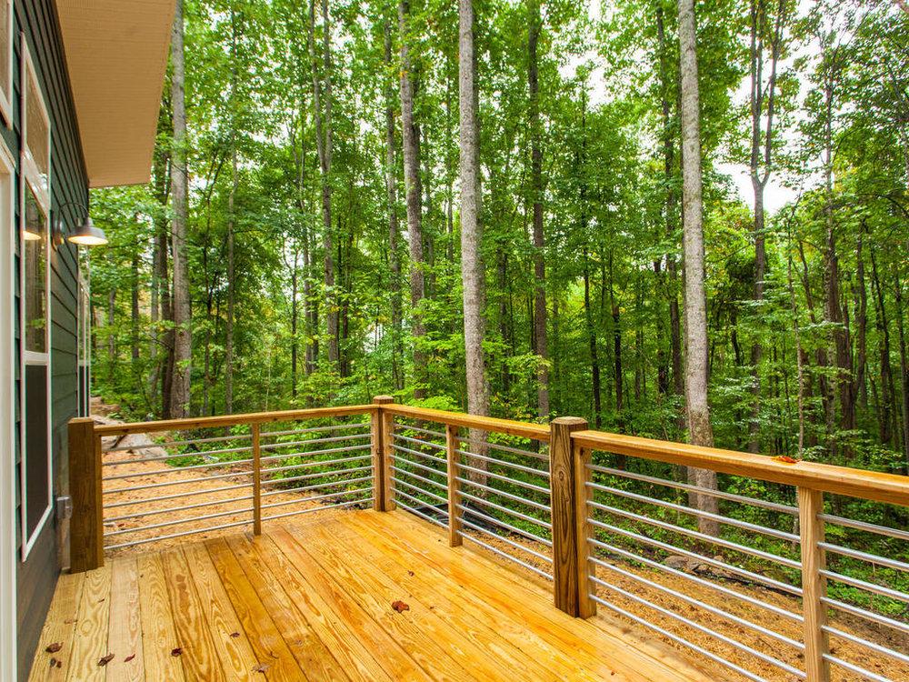 41 Granite Cliff Court-025-27-Deck-MLS_Size.jpg