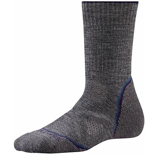 Women's PhD® Outdoor Heavy Crew Socks