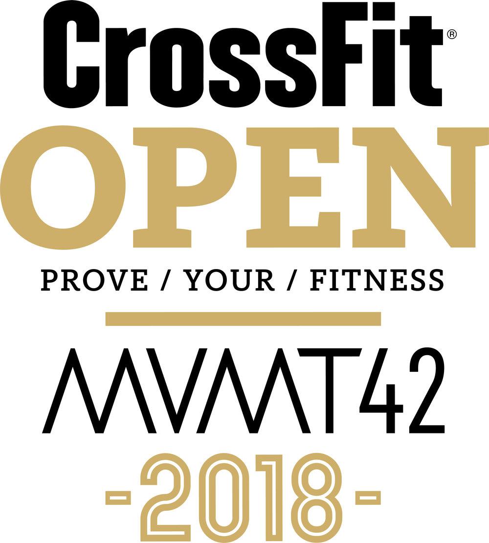 Crossfit Open Artwork Preview.jpg