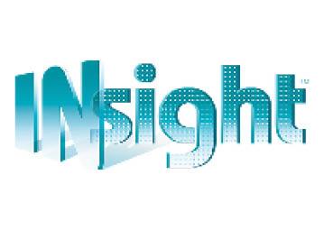 INsight Scene
