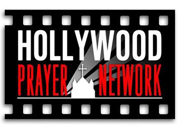 Hollywood Prayer Network