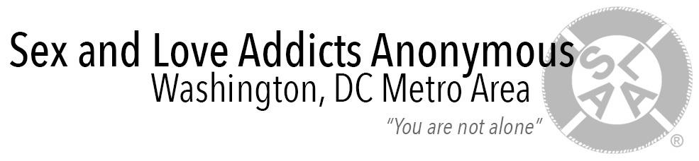 Characteristics of sex u0026 love addiction