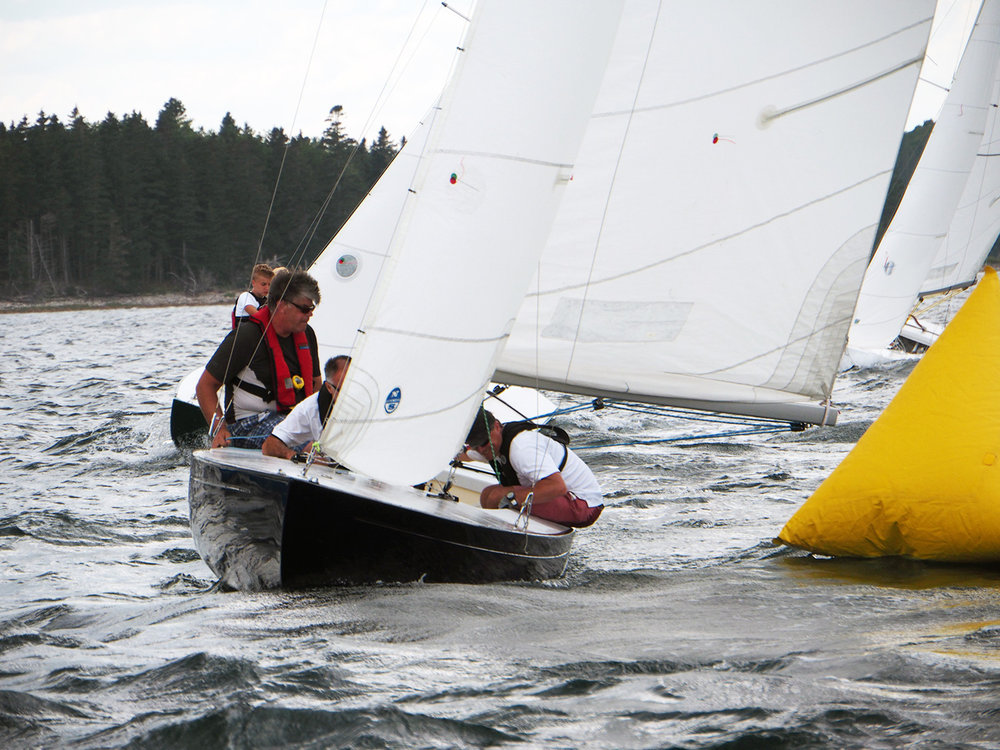 boat16.jpg