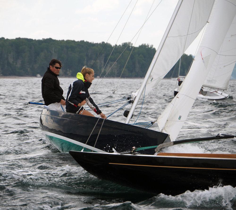 boat17.jpg
