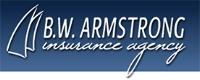 armstronginsurance.jpg