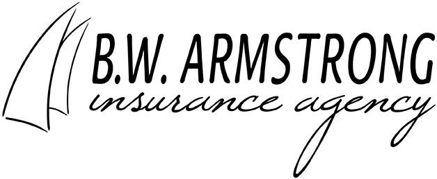 armstronlogo.jpg