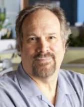 Mark Anderson      Strategic Partner