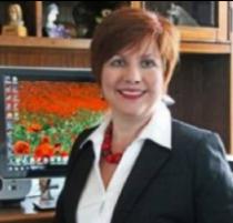 Lisa Simon       Joint Venture Partner