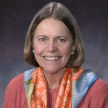 Sally W. Fowler, PhD            Consulting Partner