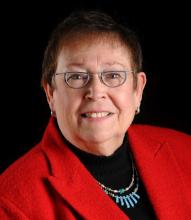 Sandra L. Shullman, PhD        Strategic Partner