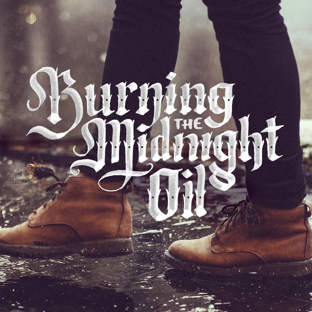 Stempel_BurningMidnightOil.jpg