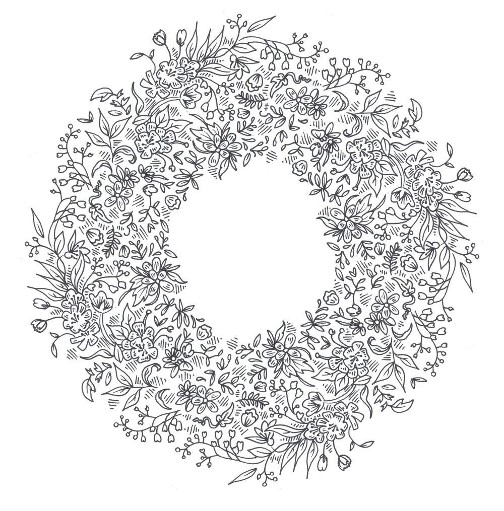 Stempel_Wreath.jpg