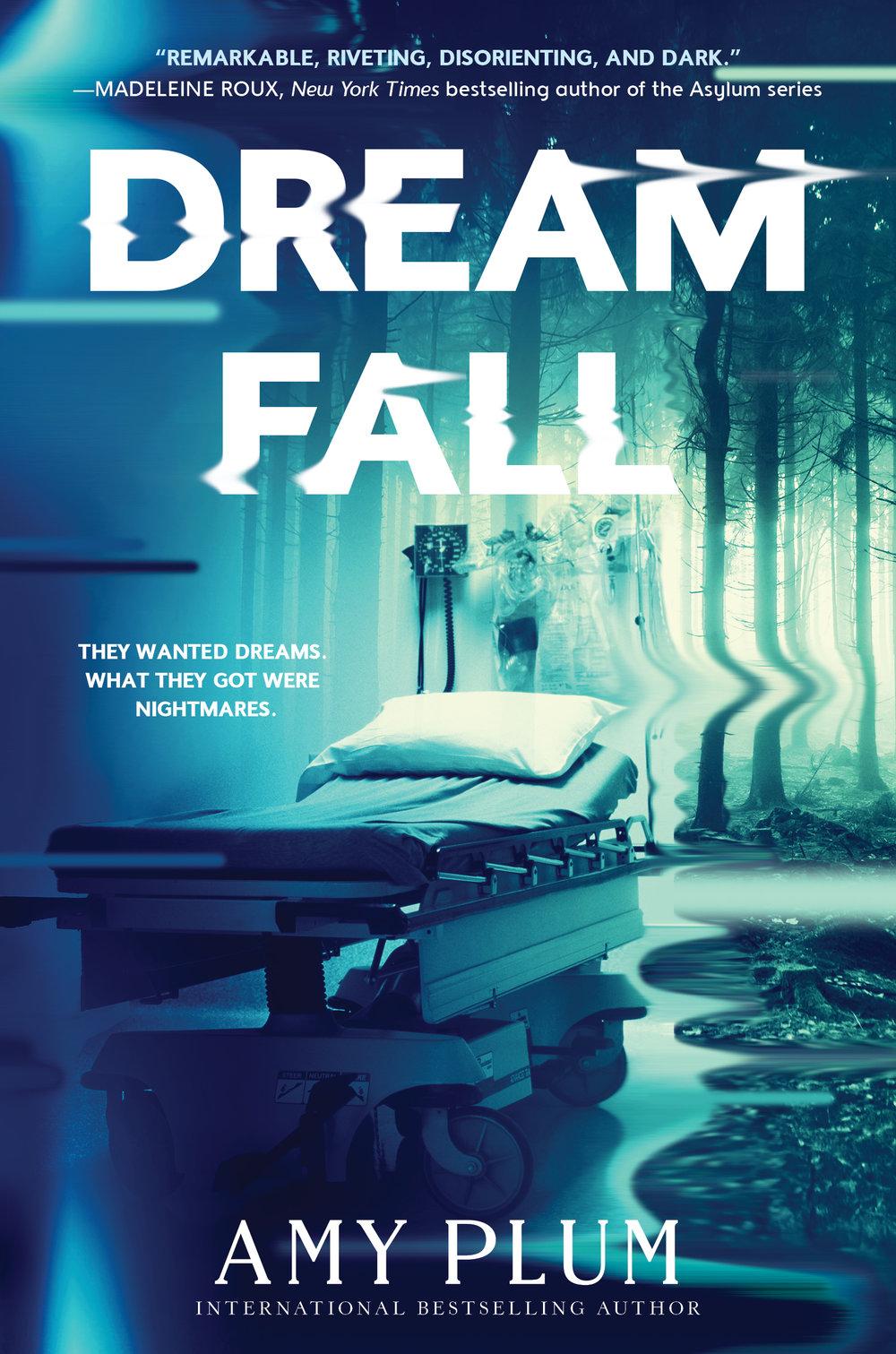 Stempel_Dreamfall.jpg