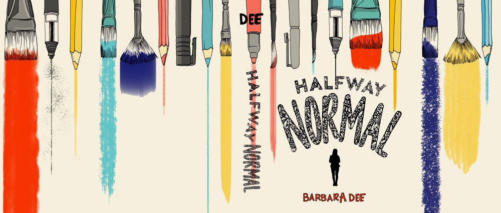 HalfwayNormal_Sketch2
