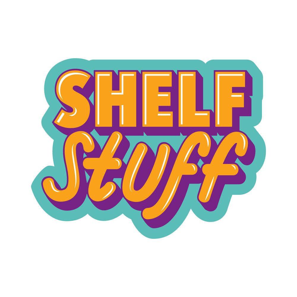 ShelfStuff_Logo.jpg