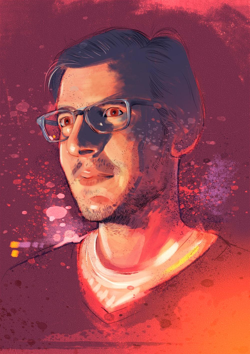 Evan's Portrait2b.jpg