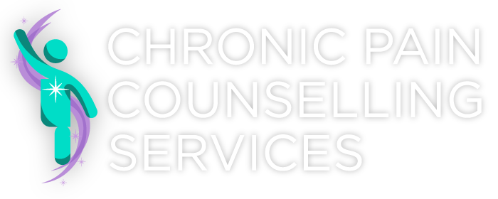 Chronic Pain Counselling Services