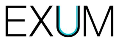 exum logo white back.png