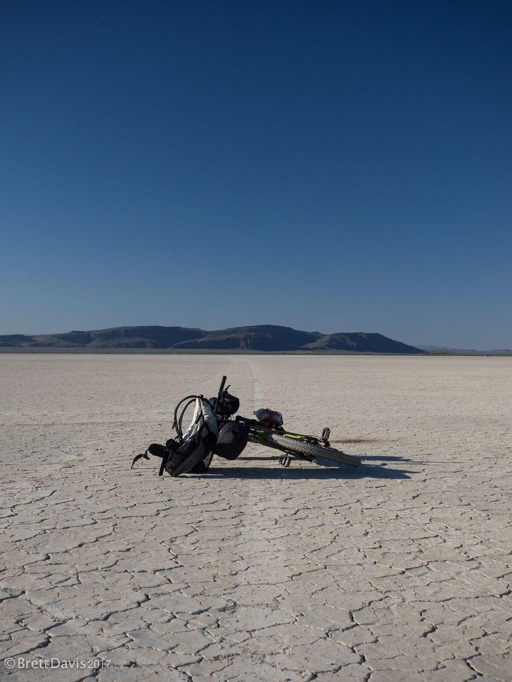 Bike Desert.jpg
