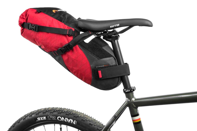 Coconino Seat Bag Bedrock Bags