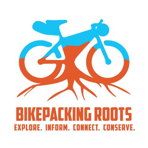 bikepackingroots.png