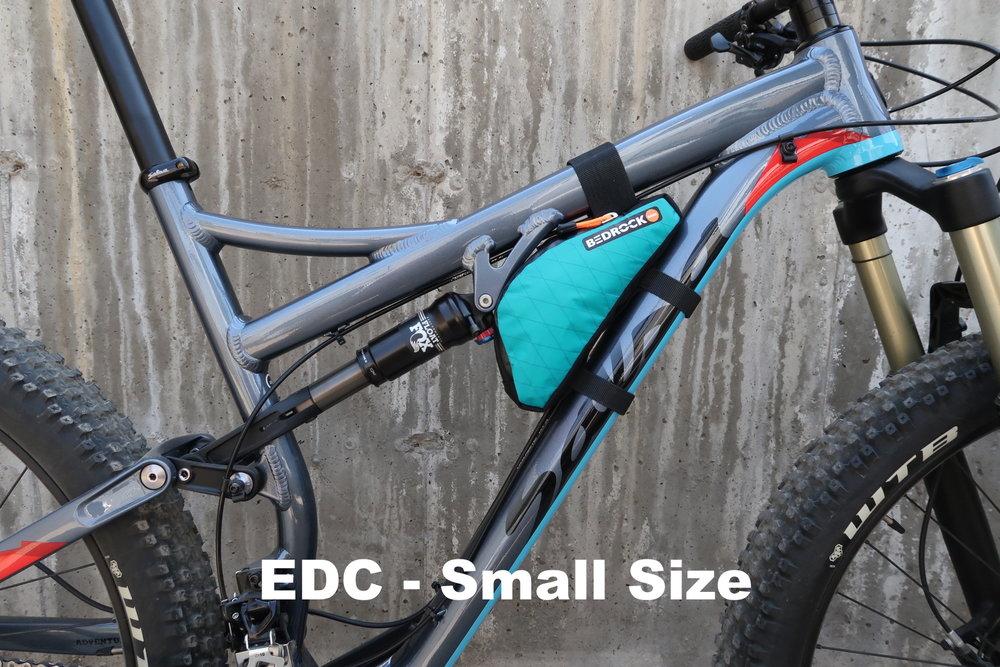 EDC - SM Size Text.jpeg