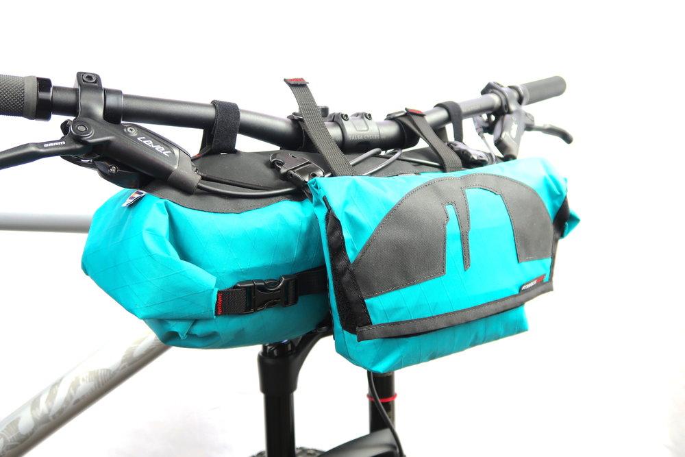 New Entrada Bike 2.JPG