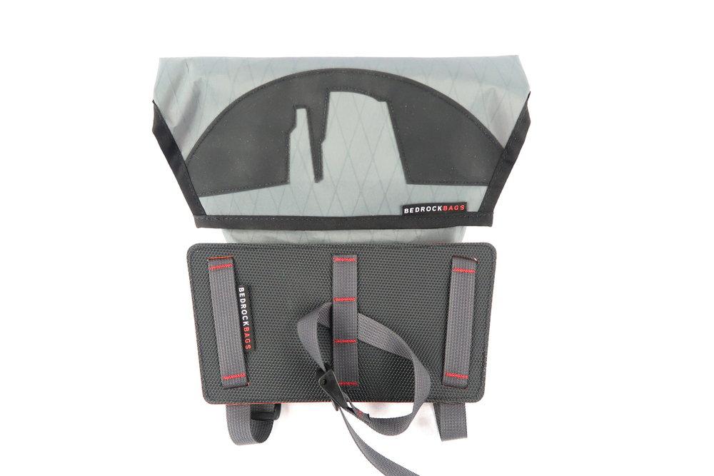 Harness 1.JPG