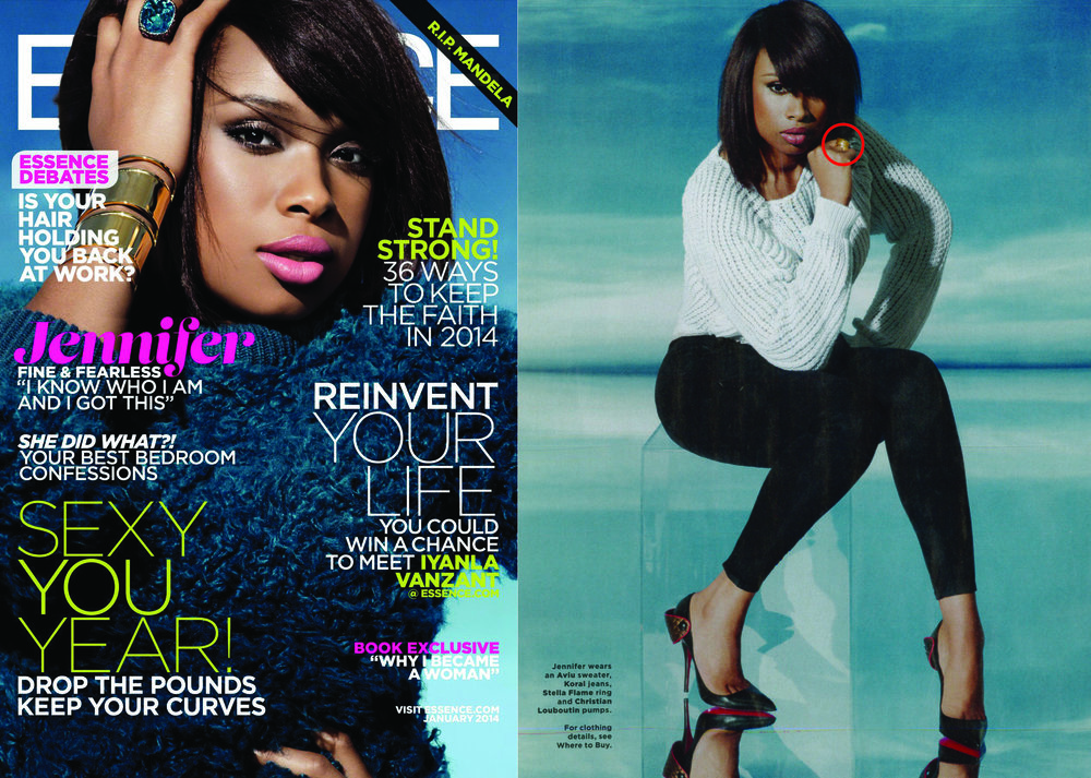 Essense_Jan2014_ JenniferHudson.jpg