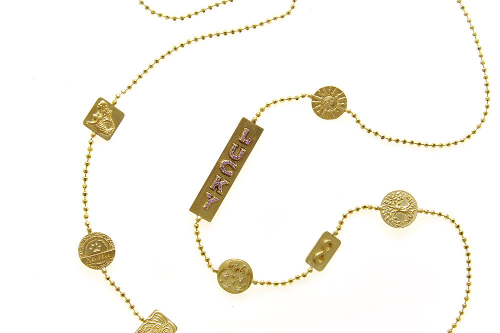 Story Chains  : Shop Now >