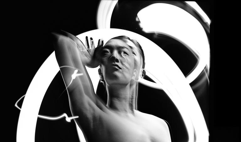 Nico Li (Performer)