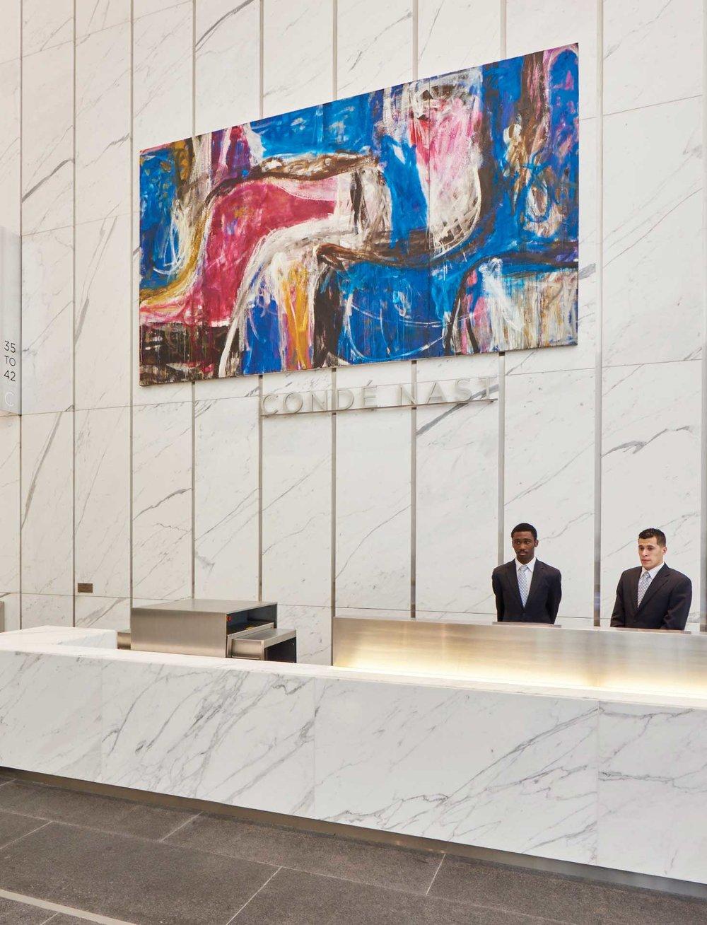 Fritz-Bultman-Blue-Triptych---North-lobby-CROPPED.jpg