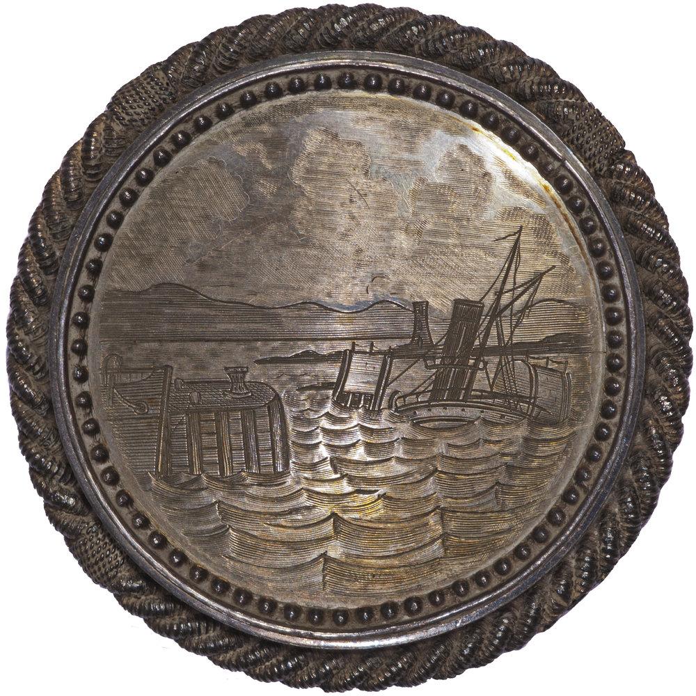 medal-obv.jpg