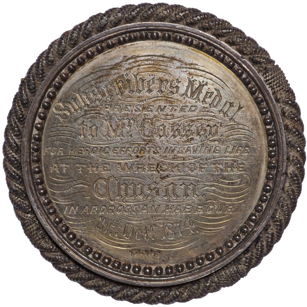 medal-rev.jpg