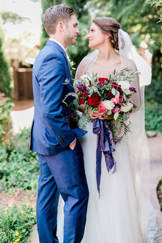BRIDE AND GROOM-1212.jpg