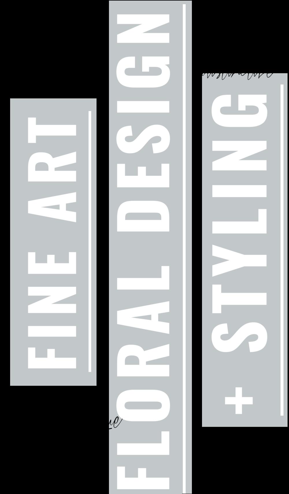 fine_art_floral_design_styling