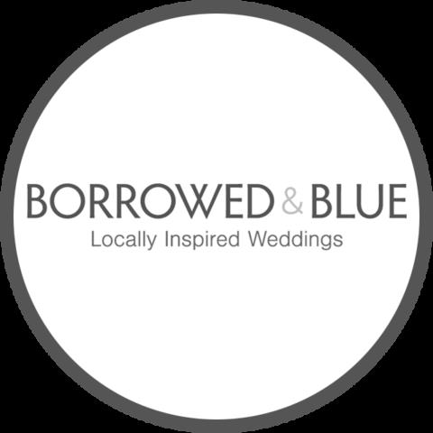 borrowedandblue.png