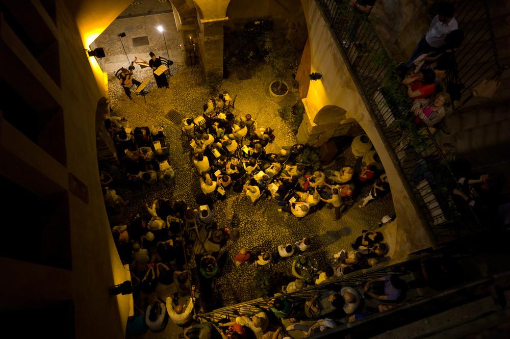 Castelbuono_Audience.jpg