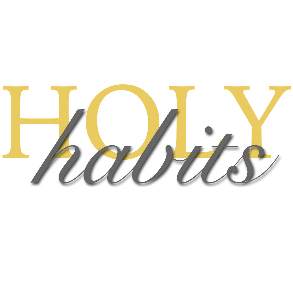 HolyHabits_1500.png
