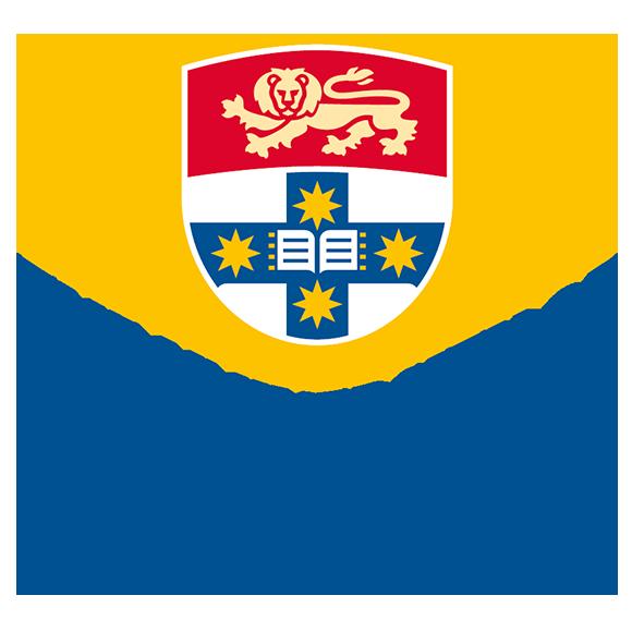 university-of-sydney-logo-Web.png