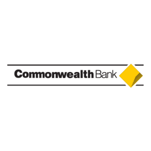 Commonwealth_Bank170.png