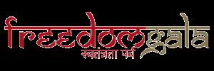 logo_2015galaweb