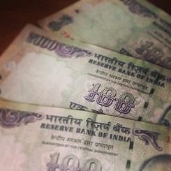 300 rupeesWEB
