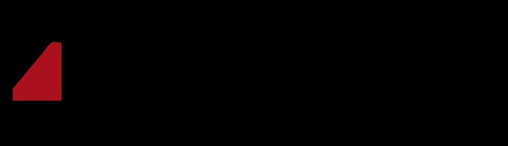 F424 Horizontal-01.png